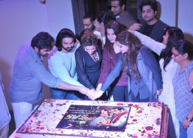 Dil Lagi Celebration (16)