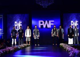 PWF 2017 - Fashion Show (12)