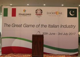 the-great-game-of-italian-industry