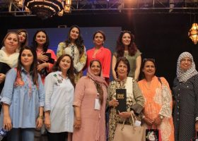 women-empowerment-seminar