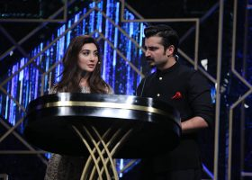 PR 4th Hum Awards Press (3)