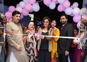Events & PR Susen Shop Launch Hyderabad (4)