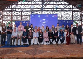 INTBAU Conference (5)