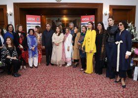 Women in focus (6)