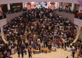 luckyone-mall-grand-opening (14)