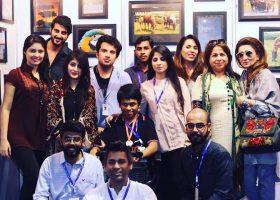 Beyond Limitations - Photo Exhibition by Farrukh Mughal (4)