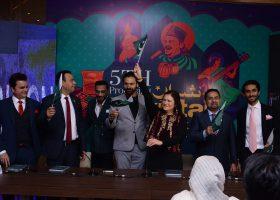 PR SEPMA Press Conference (5)