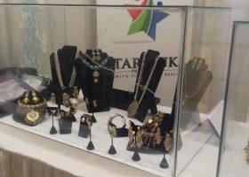Shafaq Habib Valentines Collection Exhibition (3)